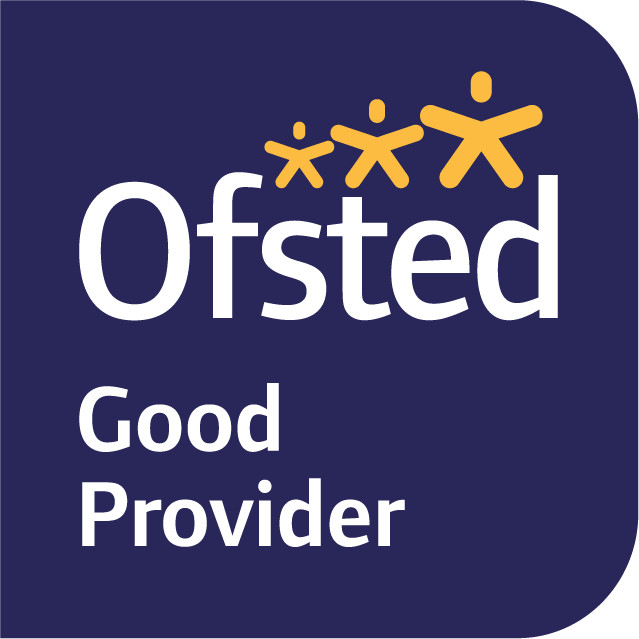 St Wulstan's Catholic Primary School Ofsted